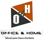 Moveis Office
